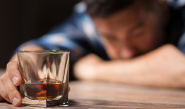 the sinclair method can reduce heavy drinking