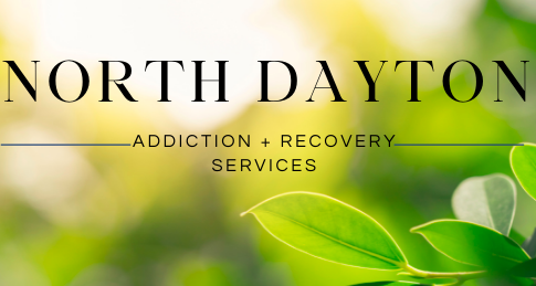 Private, Professional Substance Abuse Treatment In Dayton, Ohio