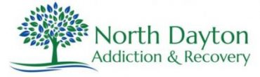 North Dayton Ohio Addiction & Recovery